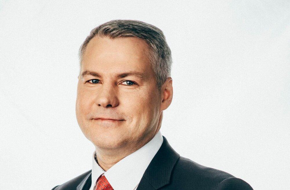 Holm Bank pakub Eesti parima intressiga hoiuseid