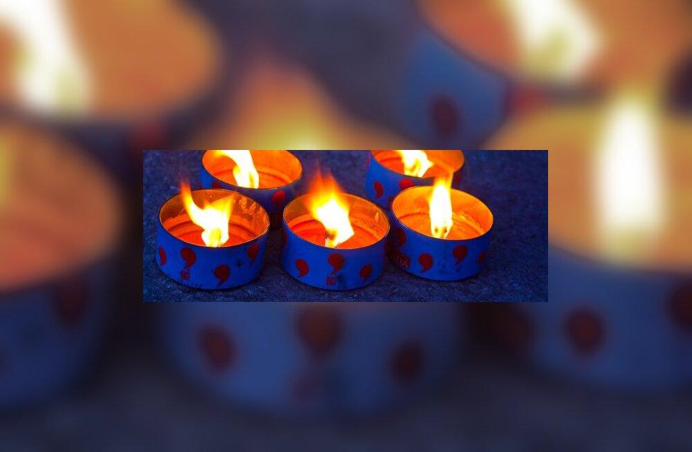 2 февраля – День свечей и День сурка