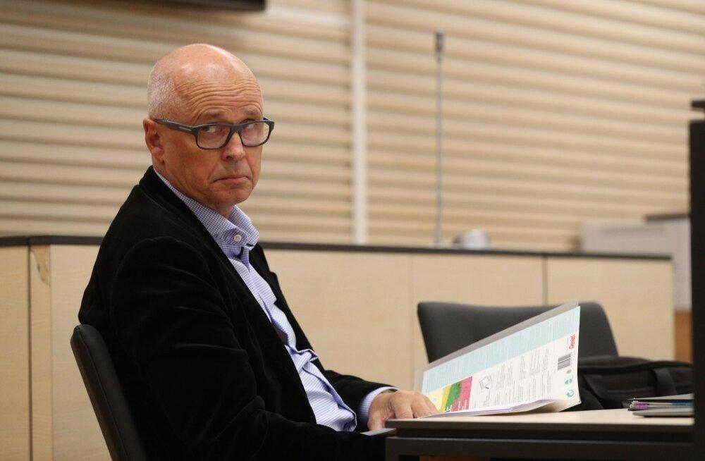 Aivar Tuulberg