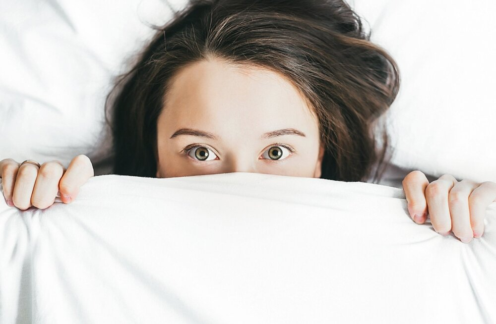 Perearst: viirushaigustele saab ennetamisega vastu küll