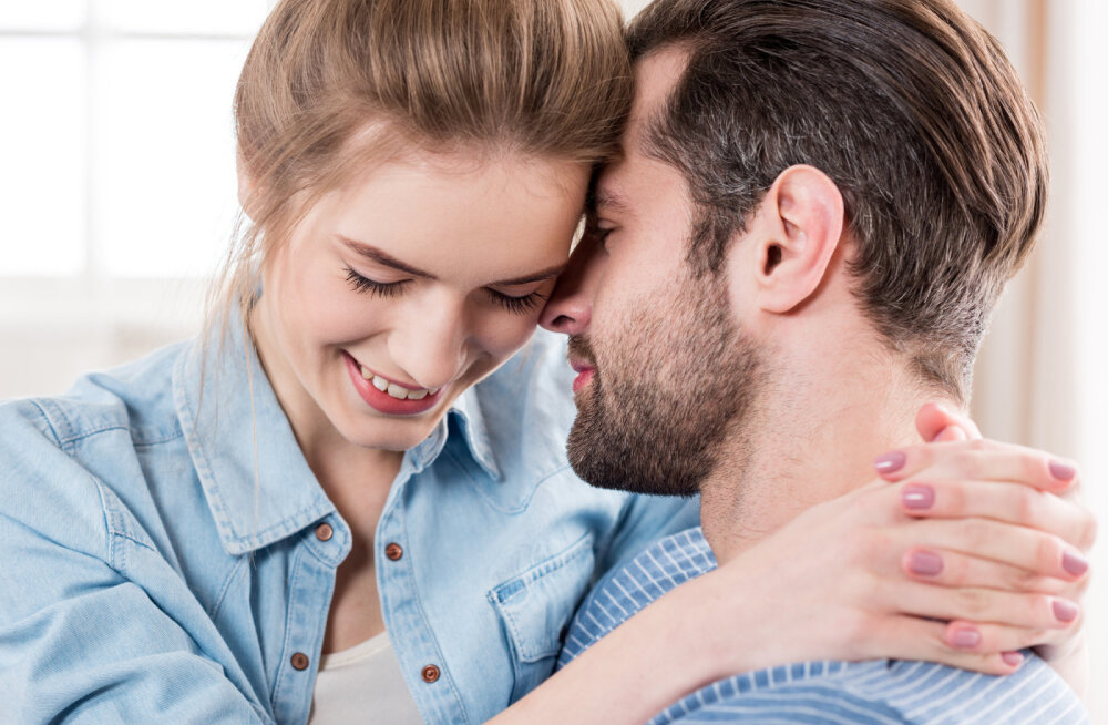 Eduka suhte võti: 11 asja, mis peab olema suhtes, kui soovid, et teie armastus jääks kestma