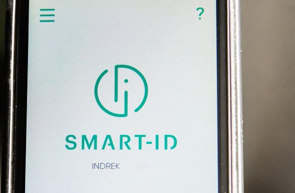 Smart-ID