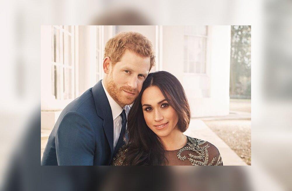 PÕHJALIK ÜLEVAADE | Kuidas ja kus veedavad prints Harry ja Meghan Markle oma vaba aja
