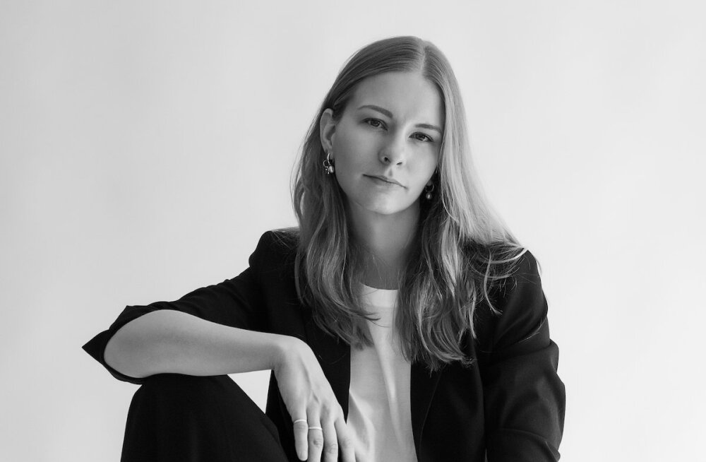 Stilist Britta Laumets-Merila avaldab, millised on alanud hooaja kõige suuremad trendid