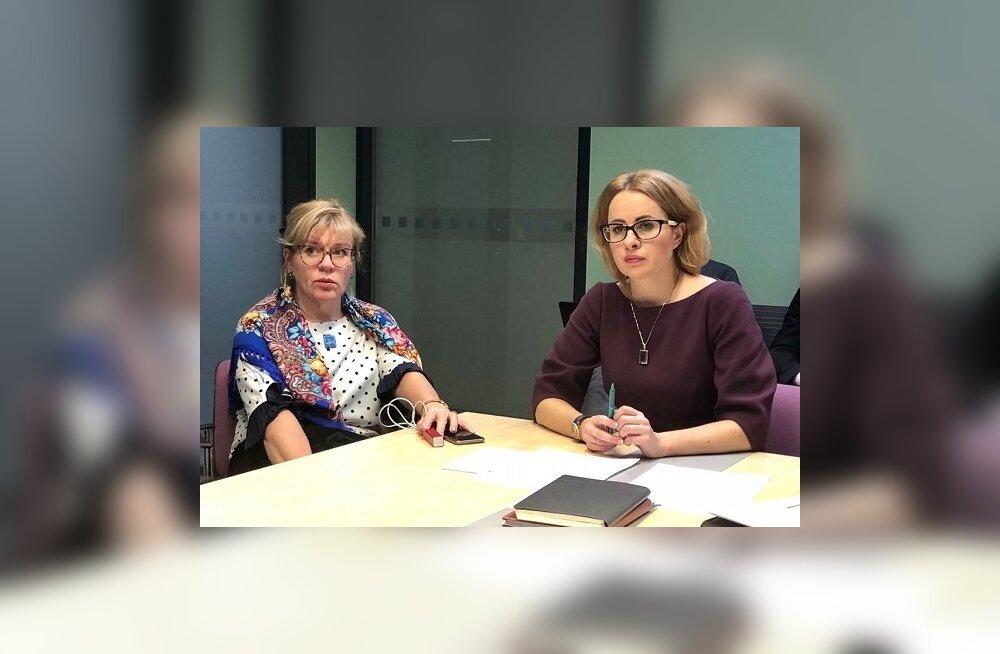 Круглый стол по безопасности на Раадику: необходимо усилить регулярный контроль