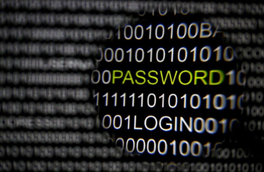 NYT: USA alustab esimest küberoperatsiooni Venemaa vastu eesmärgiga kaitsta valimisi