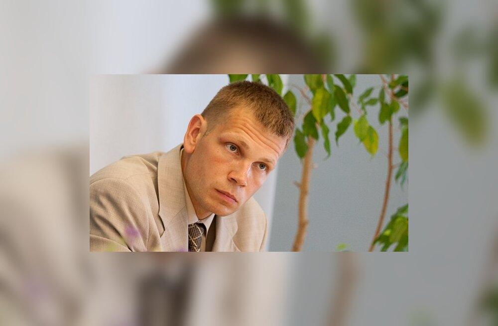Eerik Heldna