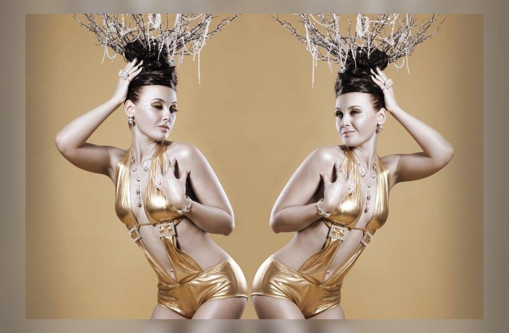 Naisteka horoskoop: mida toob aasta 2013 KAKSIKUTELE?