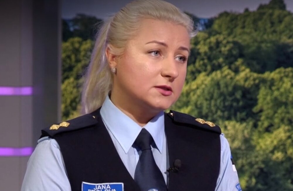 """Полиция: у слухов об игре """"Синий кит"""" нет оснований"""