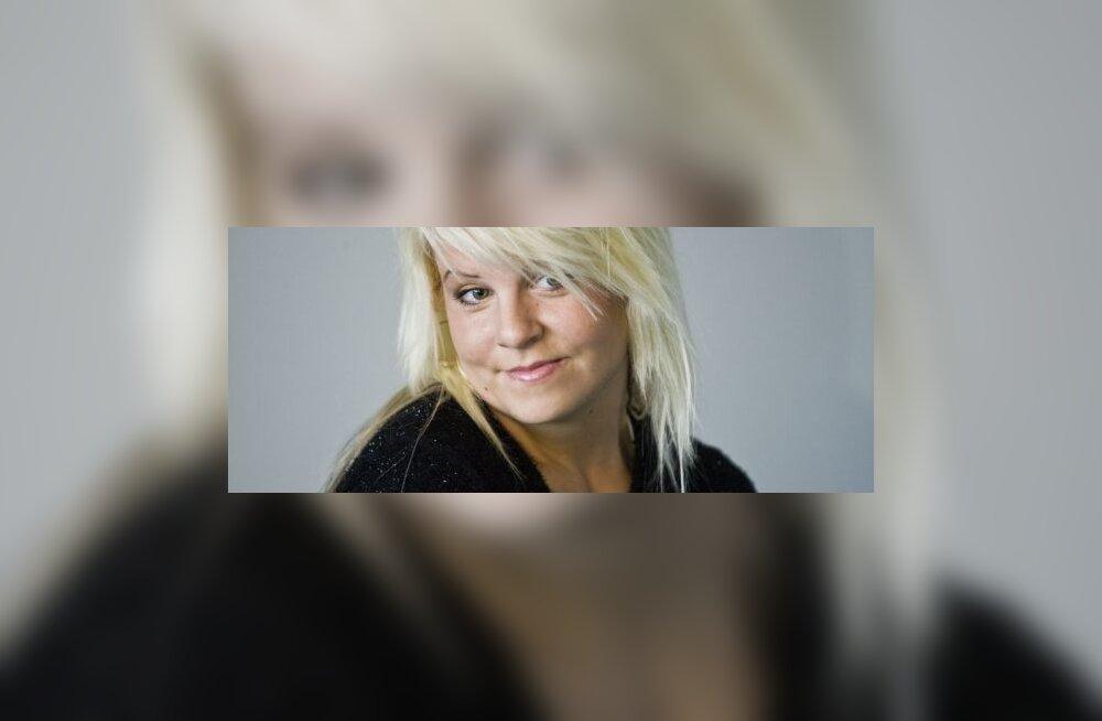 16c45087b03 Online-intervjuu: küsimusi ootab Printsessi-Ketlin! - Kroonika
