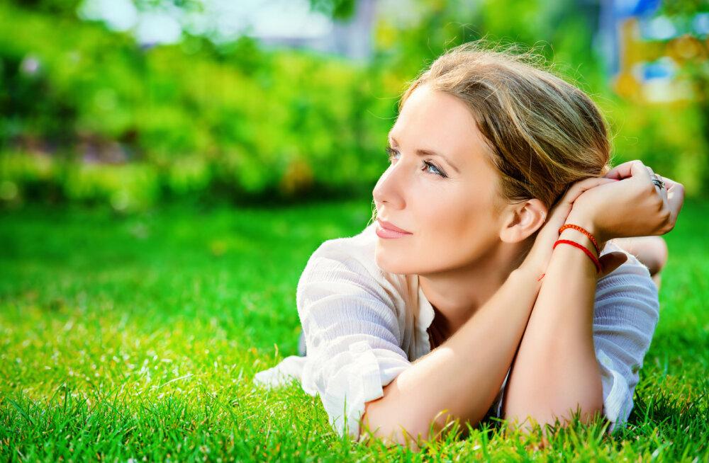 Seitse tarkusetera küllusest, mida võiksid igapäevaselt meeles hoida