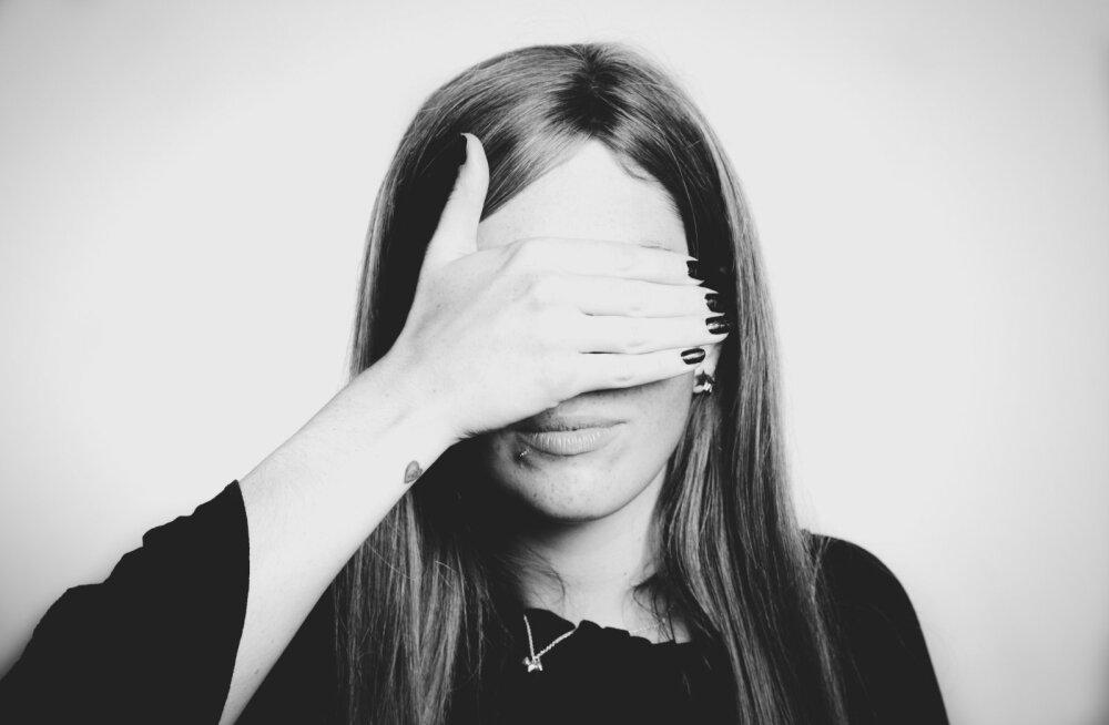 Имеешь право! 11 моментов в сексе, которых ты не должна стыдиться