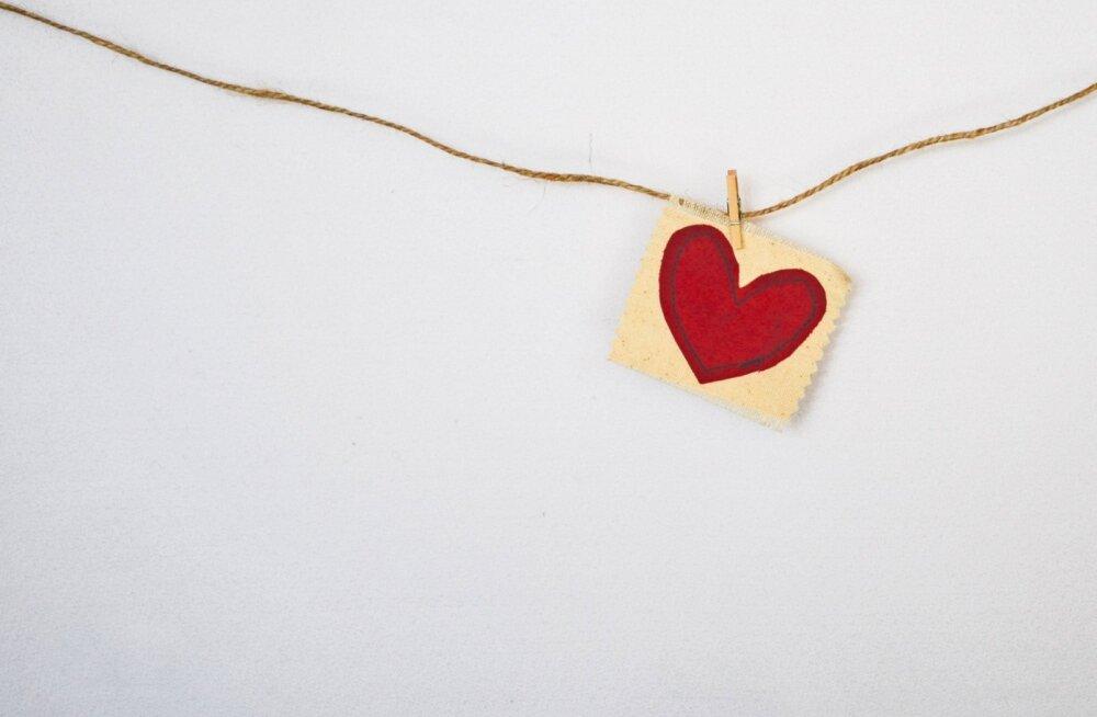 Romantikapäeva HOROSKOOP | Kas aasta kõige nunnum päev toob sulle suure pettumuse, loodetud romantika või kustumatu kire?