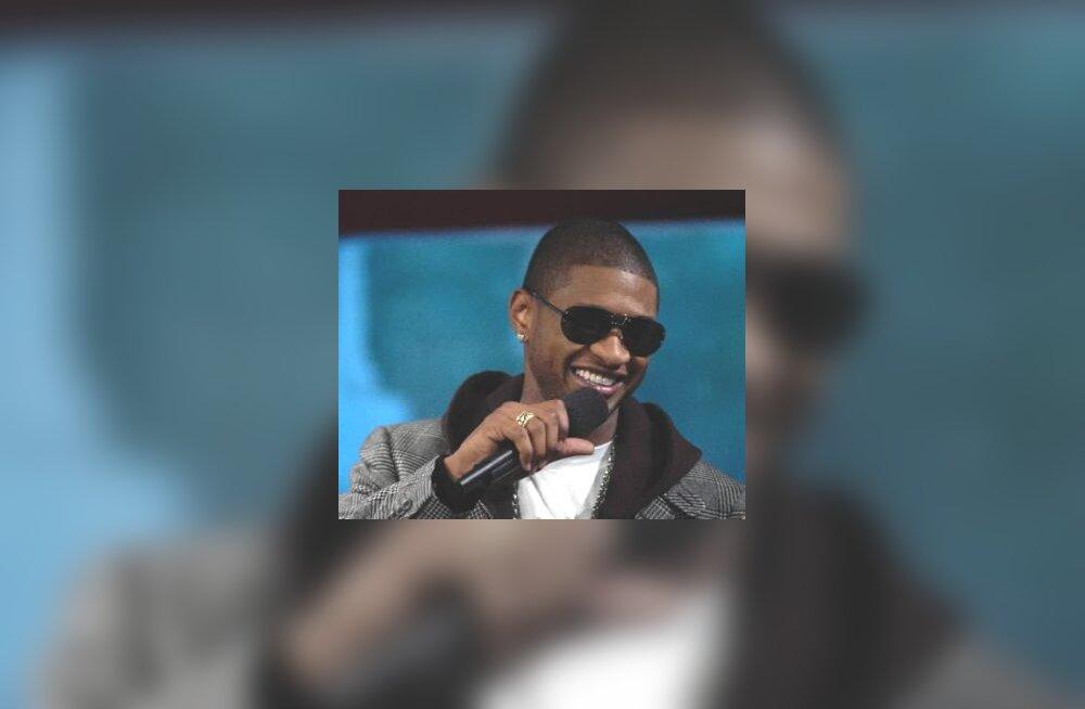 Usher sp5f2a2a