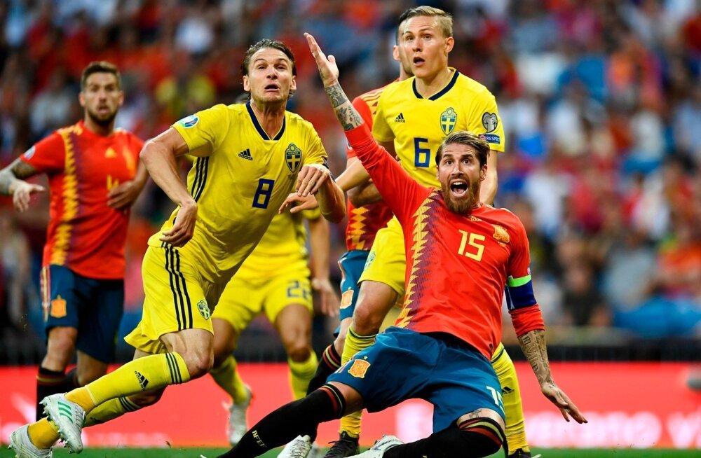 Футбол отборочные матчи европы результаты [PUNIQRANDLINE-(au-dating-names.txt) 66
