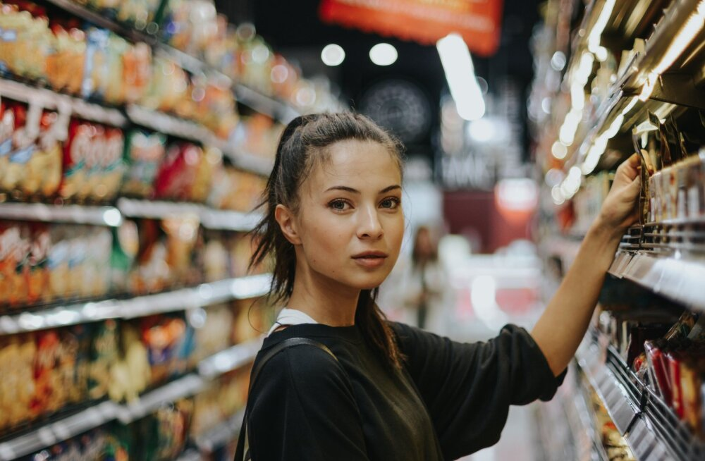 Mis on toitumishäire ortoreksia ja kuidas seda ära tunda?
