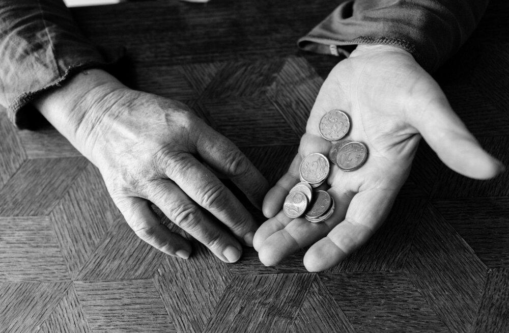Государство начинает пенсионную реформу. Какие изменения нас ждут?