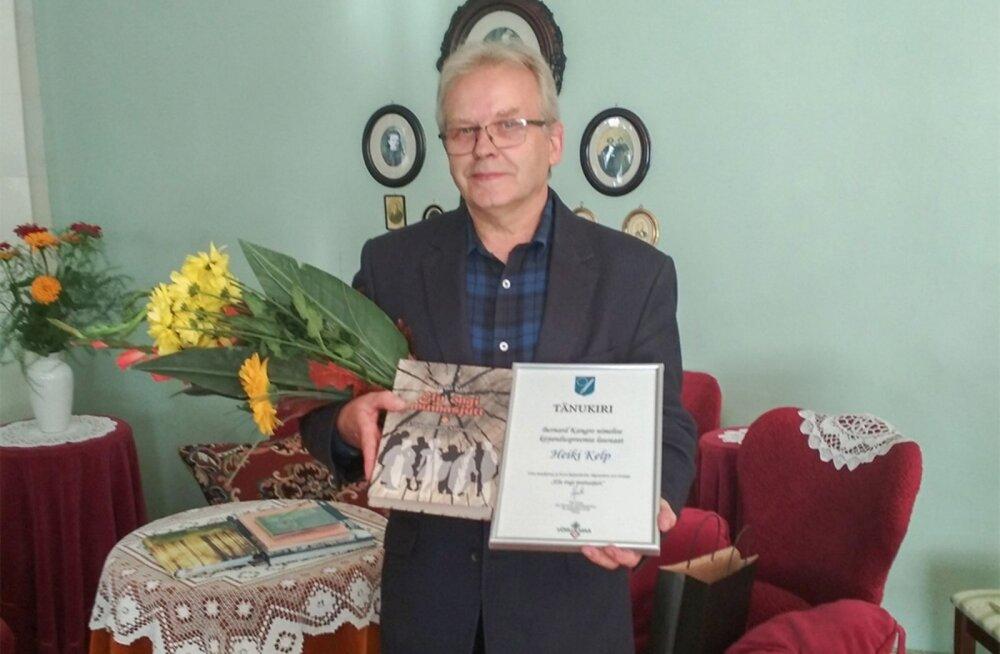 Перенесший коронавирус житель Эстонии: я не стал скрывать результаты и меня заклеймили. А многие переболели тайком и избежали такой участи