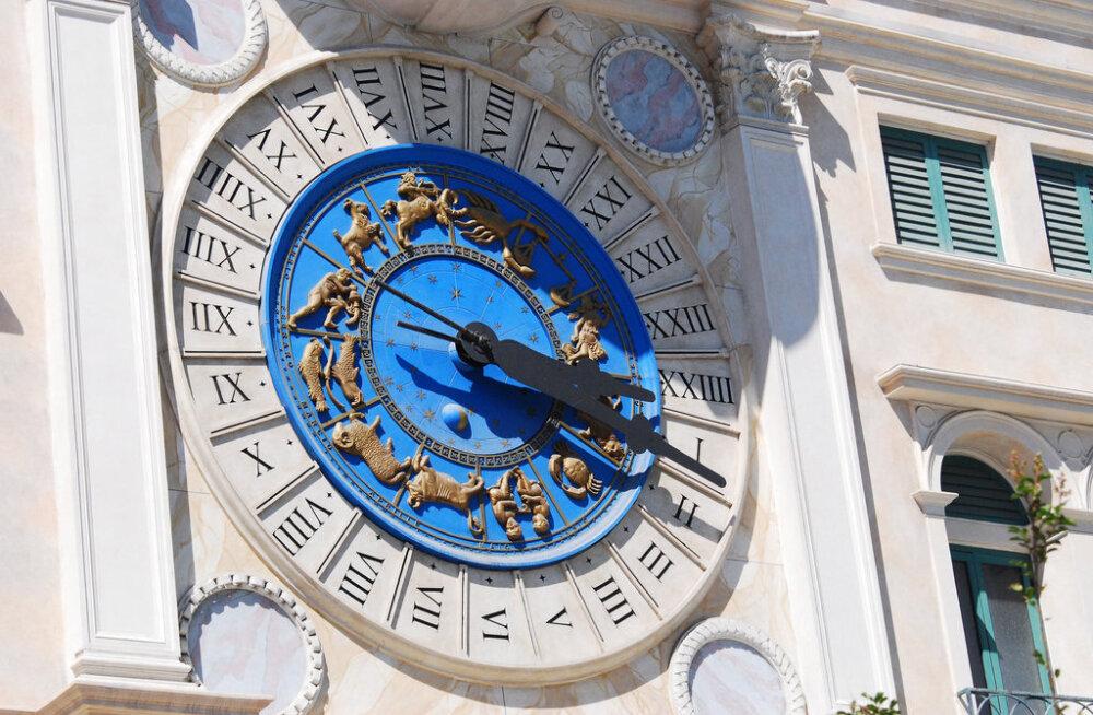 В Австралии открылся астрологический отель, где обслуживание клиентов зависит от положения небесных светил