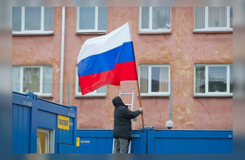 Valimised Narvas