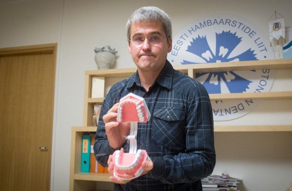 Вопрос о возвращении компенсации за лечение зубов остается открытым