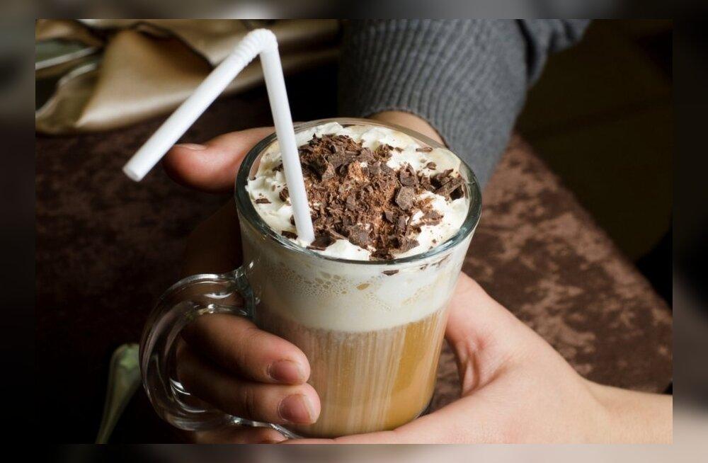 Некоторые предприятия предлагают работникам не только кофе и таблетки, но и сауну и бильярд