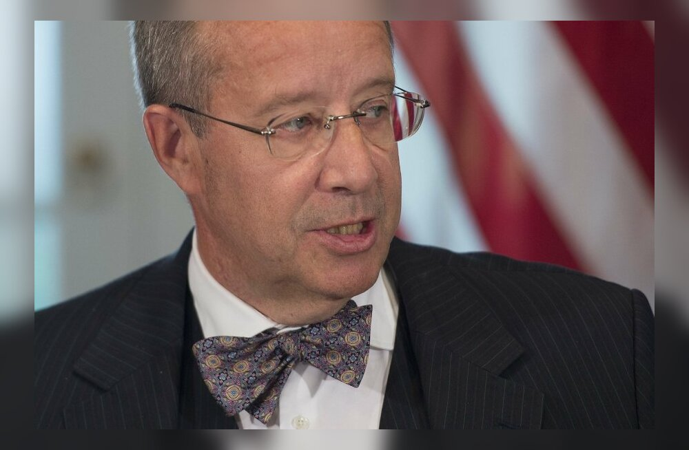 US-ESTONIA-POLITICS-OBAMA-ILVES