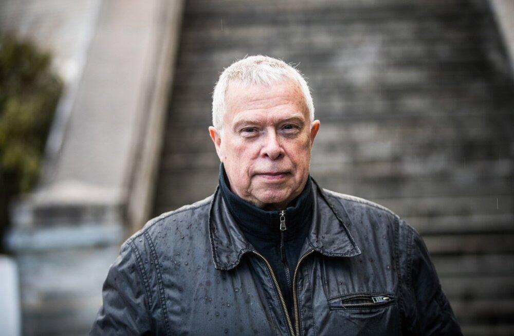 Igor Volke