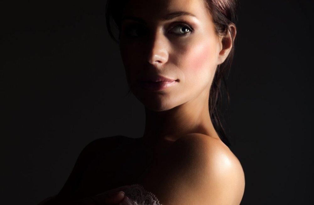 Naisteka garantii: 10 parimat lugu, mille saatel kallimaga armurõõme nautida