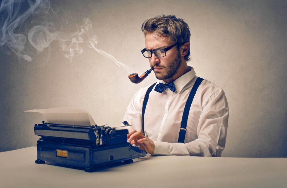Kas vaikus lubab paremini keskenduda või hoopis pärsib loomingulisust?
