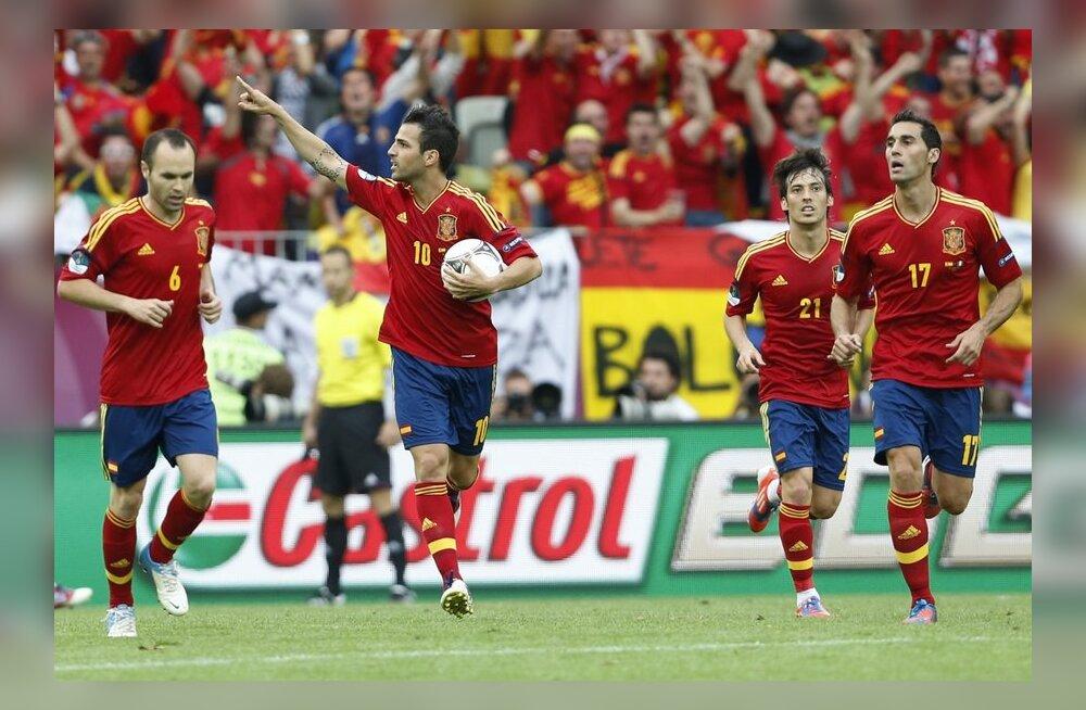 Испания италия футбол какой счет [PUNIQRANDLINE-(au-dating-names.txt) 70
