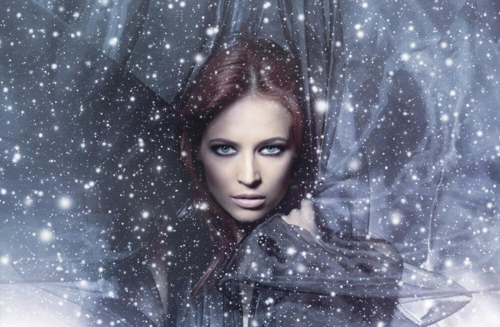 Täna, 22. detsembril on talvine pööripäev: tee maagilist rituaali, mis annab terveks aastaks jõudu ja väekust