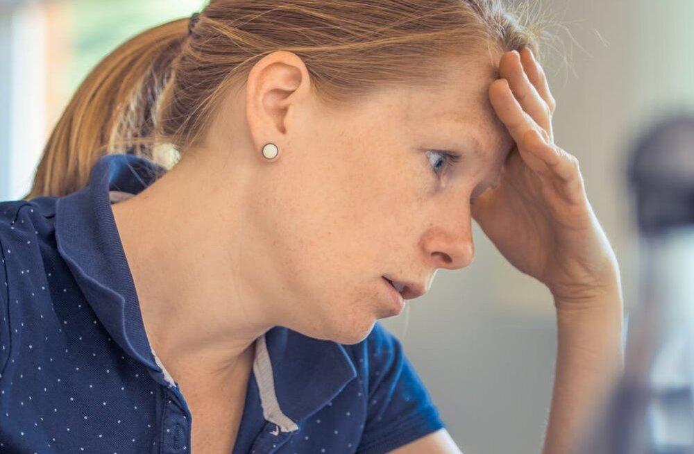 Elini beebiblogi | Kas kõik emad peavadki lollid olema?