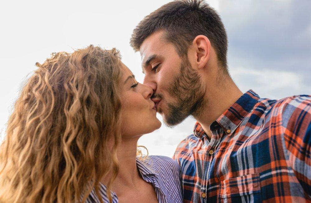 14 asja, mida mehed arvavad, et naised tahavad, aga tegelikult need ei huvita meid absoluutselt