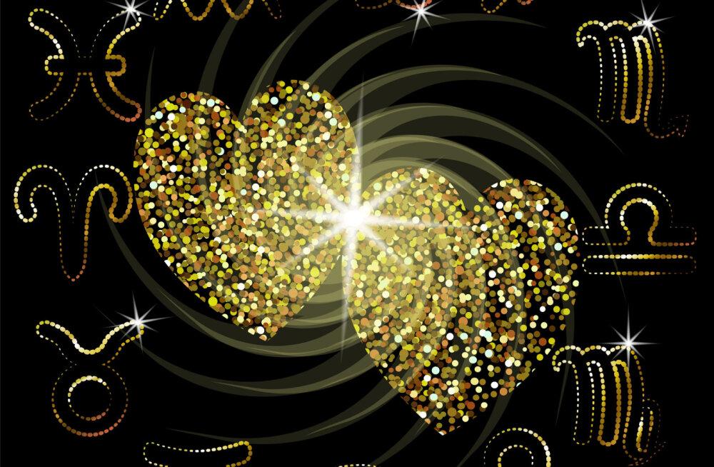 Astroloogia ja armastus | Kuidas käituvad erinevate sodiaagimärkide esindajad siis, kui nad on armunud?