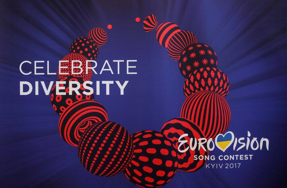 Украинский отказ: как российских зрителей лишили «Евровидения» и кто от этого пострадает