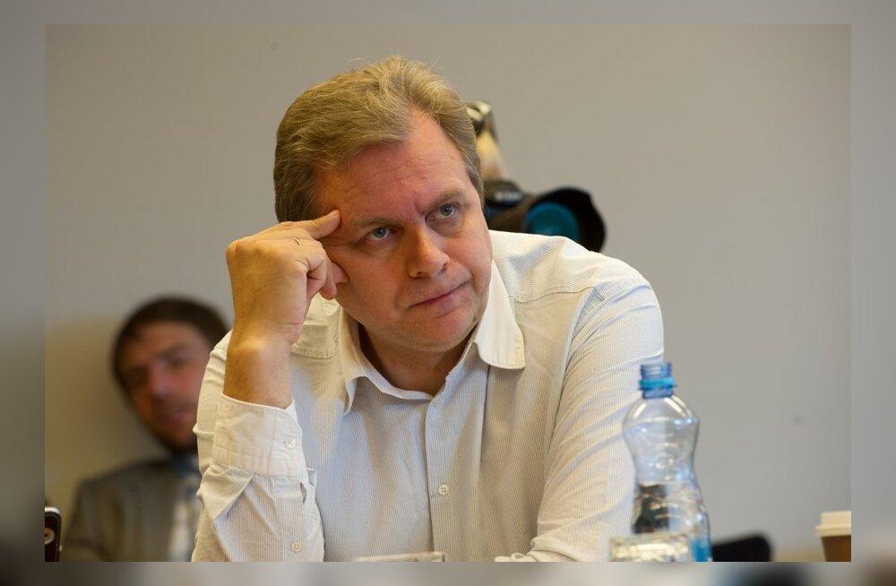 Andres Herkel