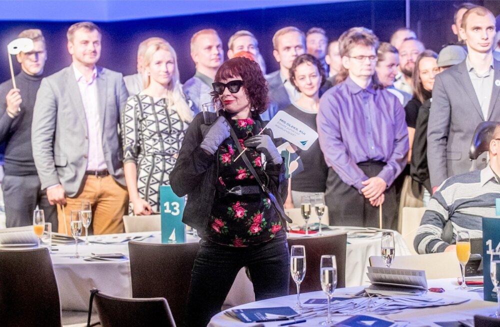 Mis oleks, kui Eestit juhiksid asjatundjad, küsiti Eesti 200 asutamiskoosolekul. Aga valimisnimekirja on trükitud ainult nimed ja kitsa valdkonna spetsialisti ei pruugi valija tunda.