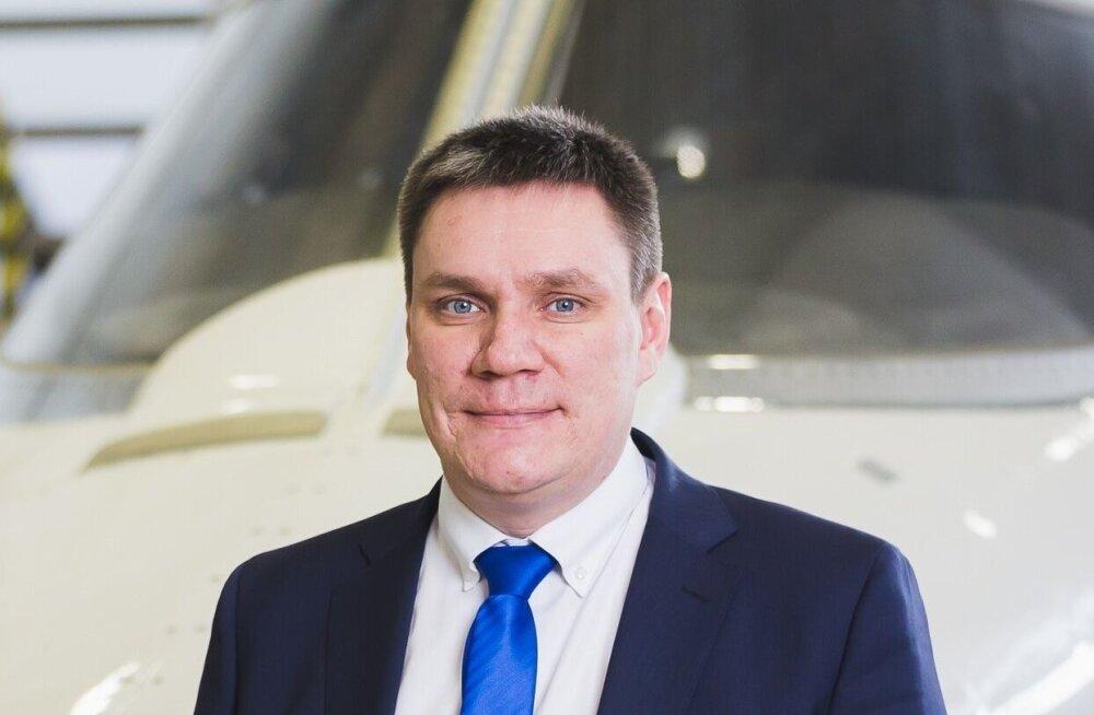 Jaanus Jakimenko