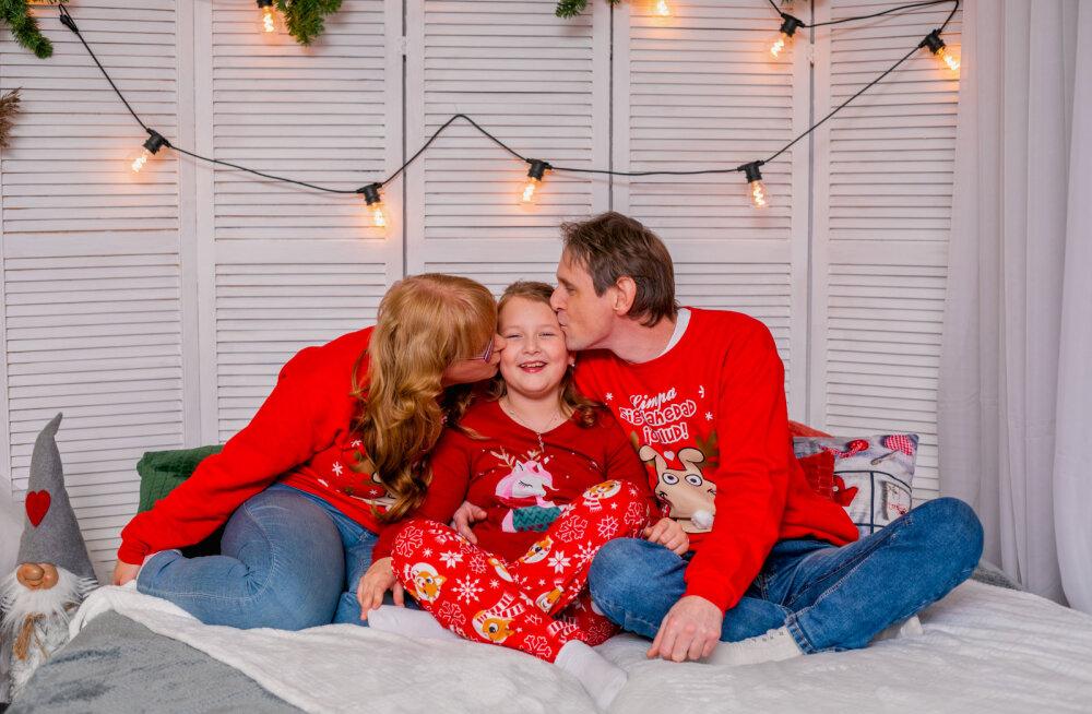 ГОЛОСОВАНИЕ   Смотрим и выбираем лучшие новогодние и рождественские фото наших читателей. Кто получит приз от JANA?