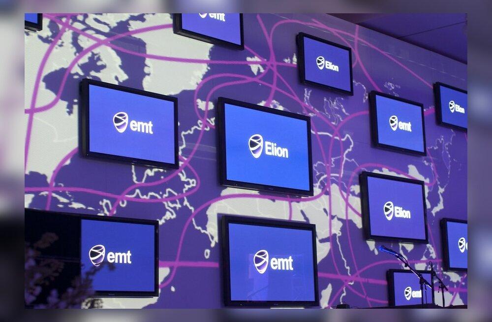 200 000 Eesti kodul on ülikiire interneti kasutamise võimalus