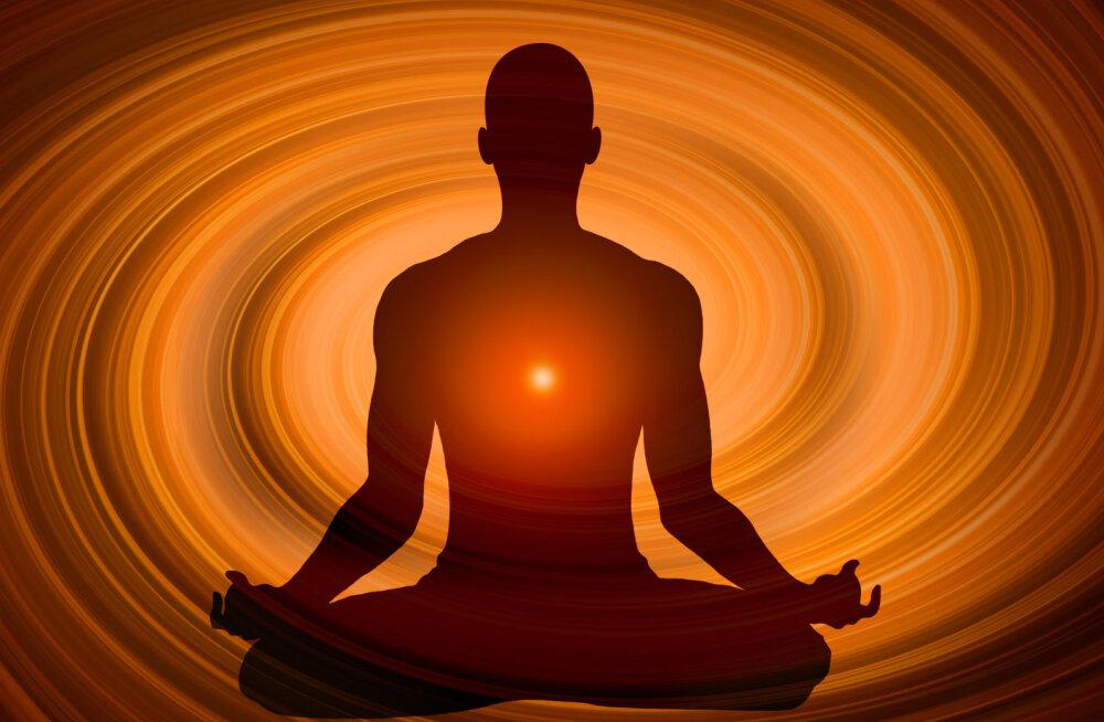 22 viisi, kuidas tõsta oma teadvus kõrgemale tasemele