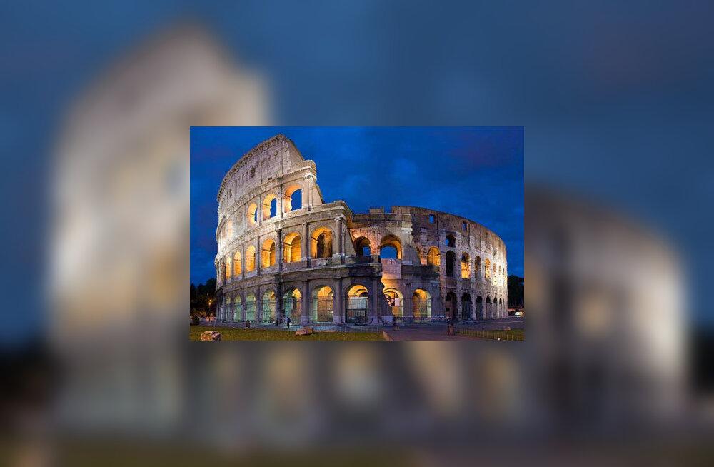 Iidses Roomas käibel olnud tarkuseterad sobivad ka tänasesse päeva