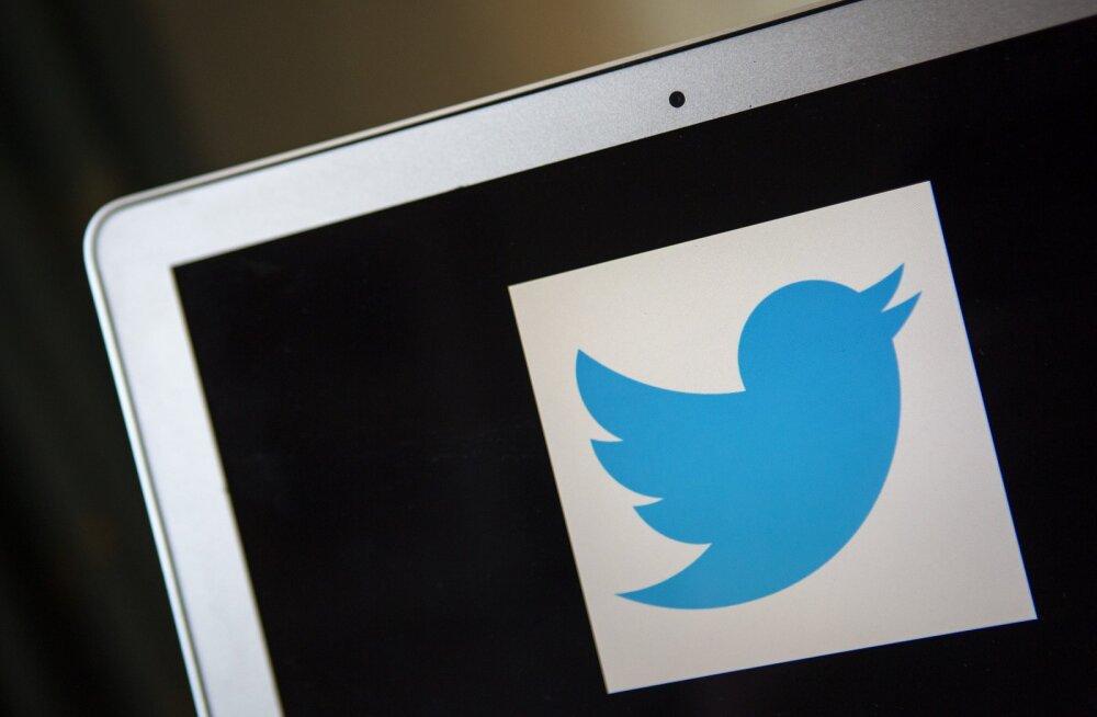 Twitteris Islamiriiki ülistanud teismeline mõisteti 11 aastaks vangi