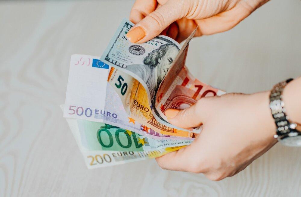 Правительство одобрило законопроект пенсионной реформы и направило его в Рийгикогу. Что он из себя представляет?