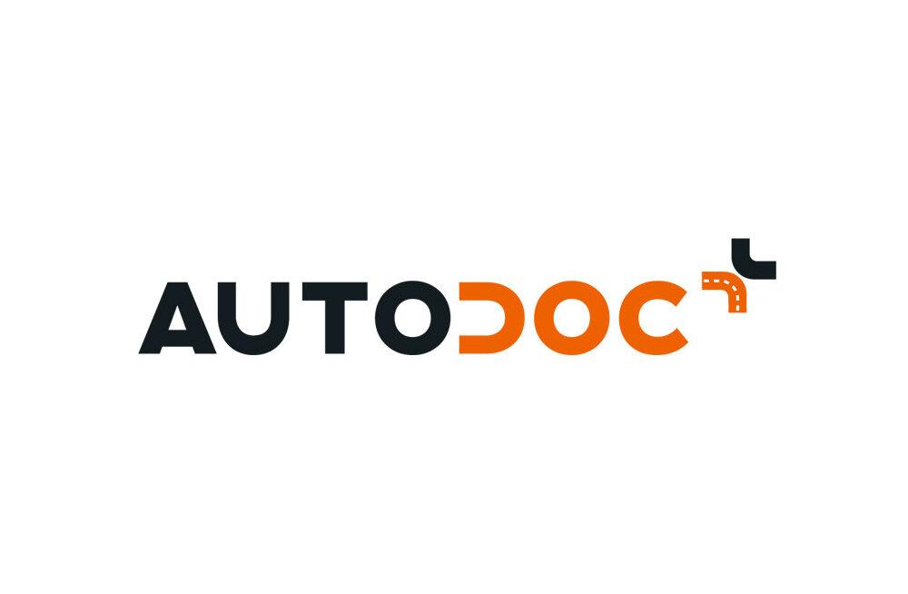 Autodoc – autovaruosade internetipood