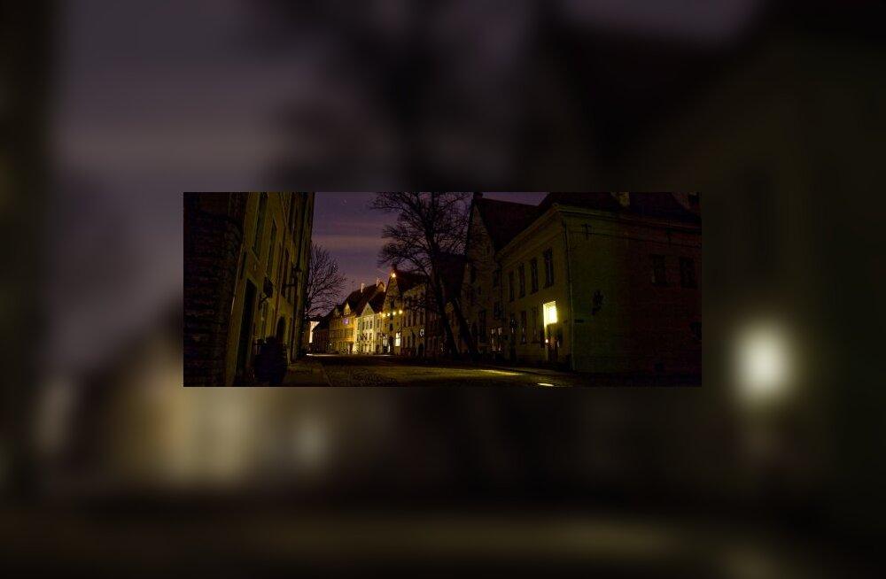 b21ac7f79b1 AVALDA ARVAMUST: kus on Tallinna kesklinna kõige ohtlikumad kohad ...