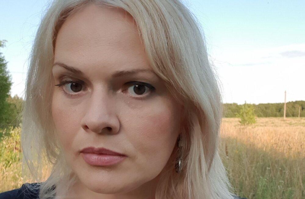 Katrin Pauts: millest tuleb keskealiste naiste ohjeldamatu viha ja vajadus suguõdesid sõimata?