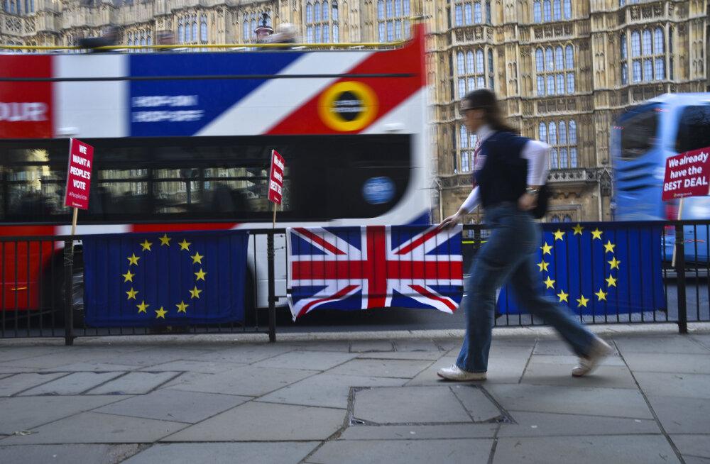 Junaid Abbas Bhatti: vabanduskiri minu Euroopa Liidu kaaskodanikele