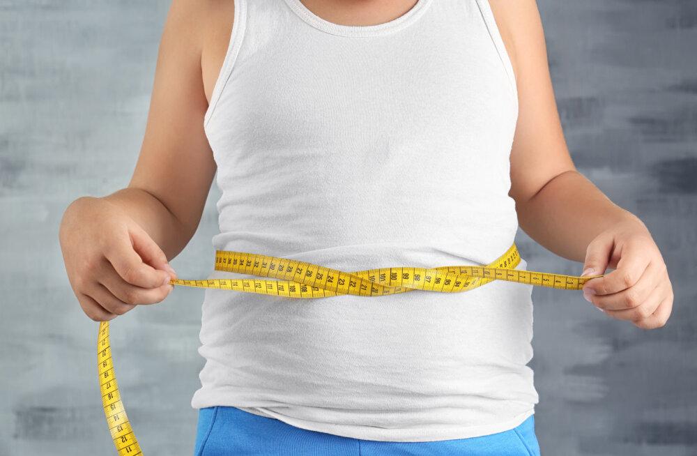 Kooliõde jagab häid nippe, kuidas teha tervislik toit lastele atraktiivsemaks